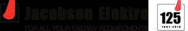 Jacobsen Elektro AS